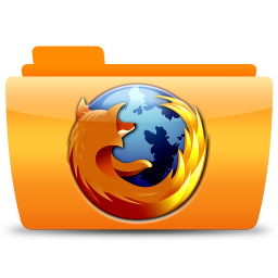 Firefox 4 icon
