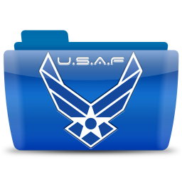 USAF icon