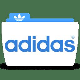 adidas 3 icon