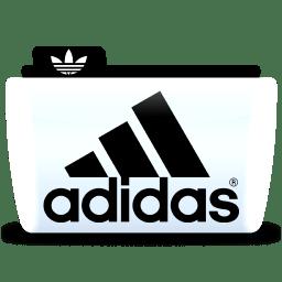 Adidas icon