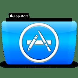 App store 2 icon