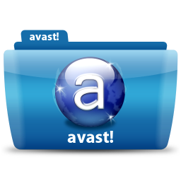 Avast Gui Discussion