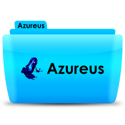 azureus icon