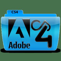 Cs 4 icon