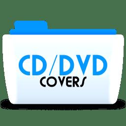 Darksiders اللعبة الشيقة والمليئة بالمغامرات,بوابة 2013 dvd-covers-icon.png