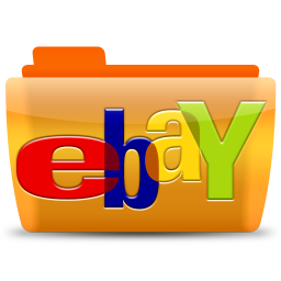 Ebay icon on desktop download images frompo, ebay icon for windows.