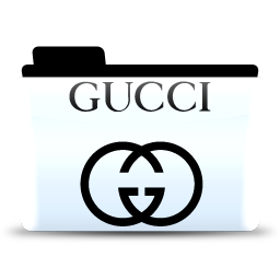 gucci icon