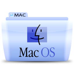 mac icon
