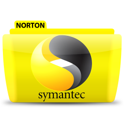 Norton icon