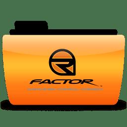 Crack Para Rfactor