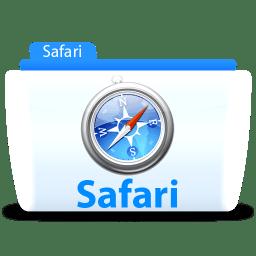 Safari Icon | Colorflow Iconset | tRiBaLmArKiNgS