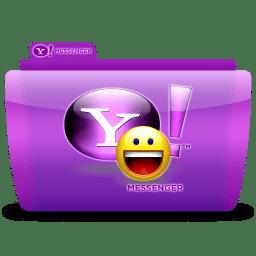 Yahoo 2 icon