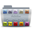 Adobe-2 icon