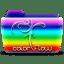 Colorflow icon