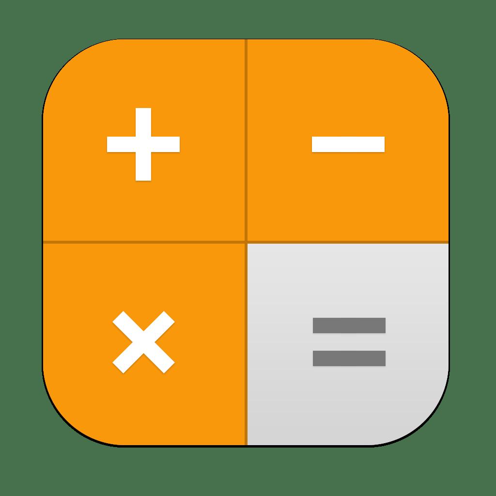 cartoon network folder icons Og