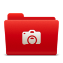 Folder-Photos icon