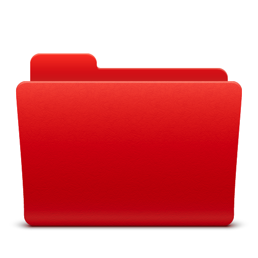Technology Archives  Free Transparent PNG Images Icons