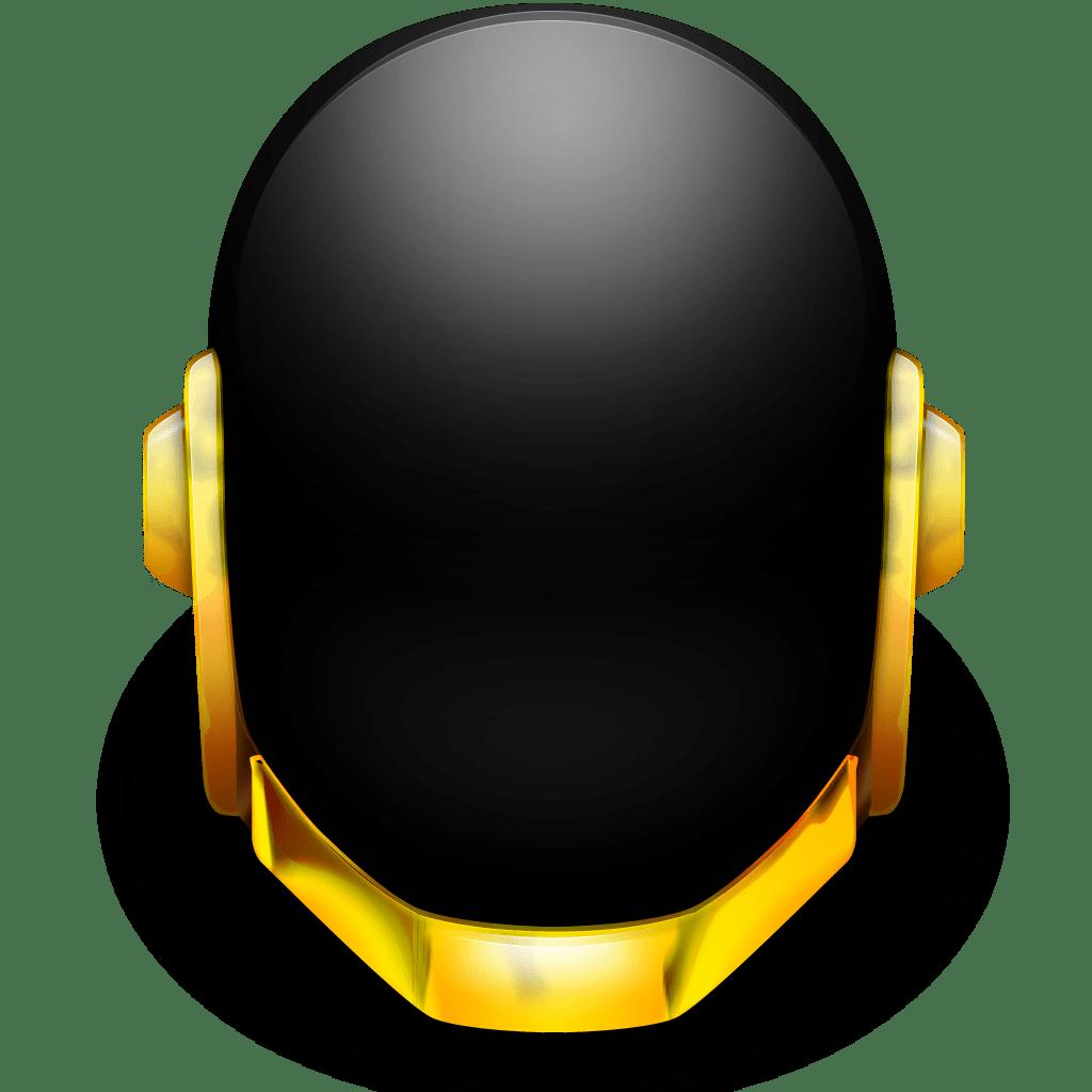 Ͽ� Ͽ� Ͽ� Ͽ� Ͽ� Ͽ� Ͽ� Ͽ� Ͽ� Ͽ� Ͽ� Ͽ� Ͽ� Ͽ� Ͽ� Ͽ� Ͽ� Ͽ� Ͽ� Ͽ� Ͽ� Ͽ� Ͽ� Ͽ� Ͽ� Ͽ� Ͽ� Ͽ� Ͽ� Ͽ� Ͽ� Ͽ� Ͽ� Ͽ� Ͽ� Ͽ� Ͽ� Ͽ� Ͽ� Ͽ� Ͽ� Ͽ� Ͽ� Ͽ� Ͽ� Ͽ� Ͽ� Ͽ� Ͽ� Png: Daft Punks Iconset