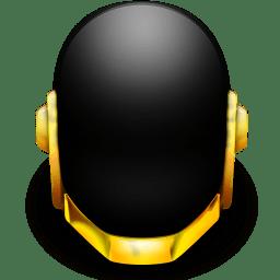 Guyman Helmet icon