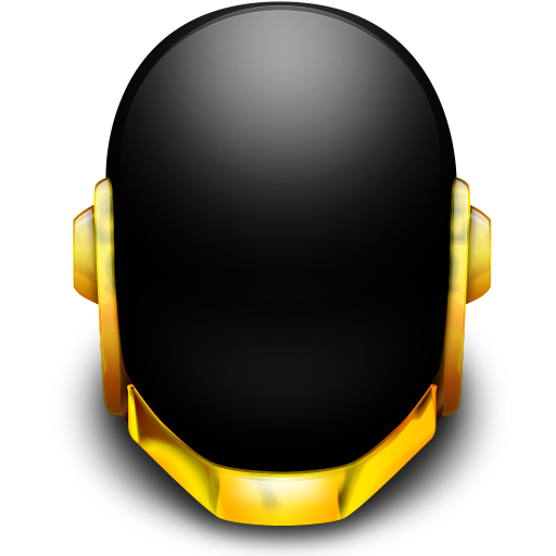 Guyman Helmet icon