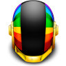 Guyman-Helmet-On icon