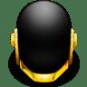 Guyman-Helmet icon