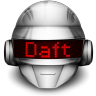 Thomas-Daft icon