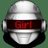 Thomas-Girl icon