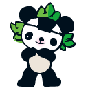 Jingjing icon