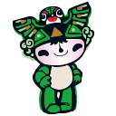 nini icon