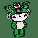 Nini icon
