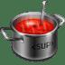 Sup icon