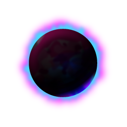 blackhole icon