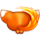 firefox true icon