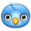 http://icons.iconarchive.com/icons/turbomilk/zoom-eyed-creatures-2/64/twitter-icon.png