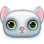 cat icon
