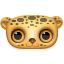 http://icons.iconarchive.com/icons/turbomilk/zoom-eyed-creatures/64/leopard-icon.png