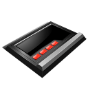 admin tools icon