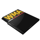 wma file icon