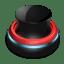 Default-programs icon