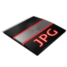 Jpg-file icon