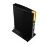 Removable-disk icon