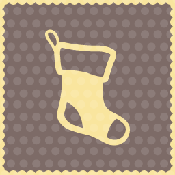 Socks 2 icon