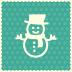 Snowman-2 icon