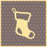 Socks-2 icon
