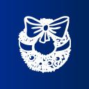 Gift 3 icon