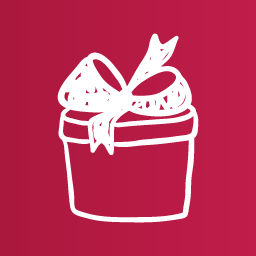 gift 5 icon