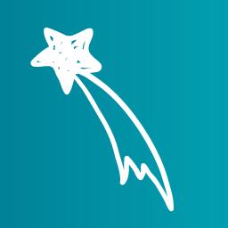 Star 2 icon