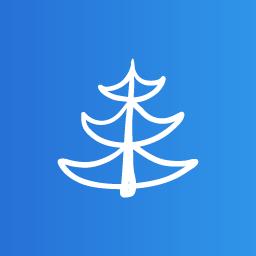 tree 2 icon