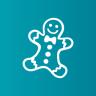 Gift-1 icon